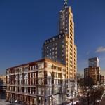 Court Square Center_Lowenstein Building