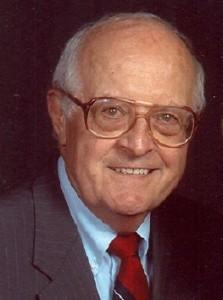 Ross Freeman (2)