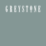 Greystone Affordable Housing