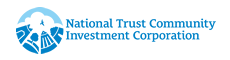 National Trust Community Investment Corp.