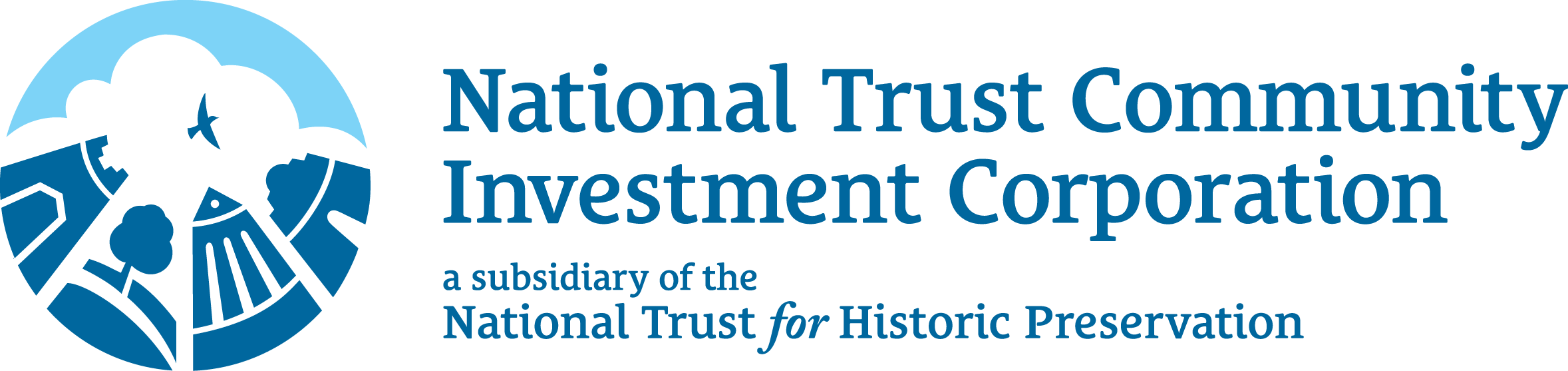 National Trust Community Investment Corporation
