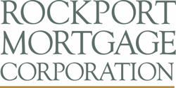 Rockport Mortgage