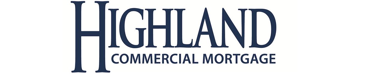 HCM-logo-banner