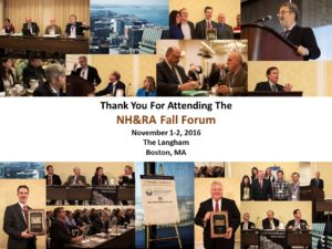 nhra-fall-forum-photos