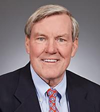 John Gahan