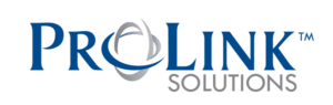 ProLink Solutions