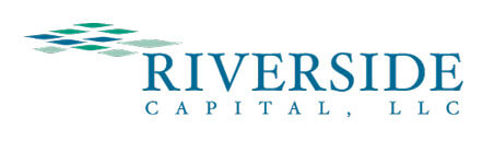 Riverside Capital, LLC