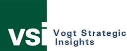 Vogt Strategic Insights