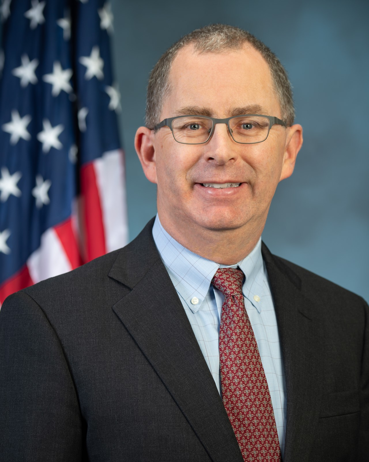 Toby Halliday